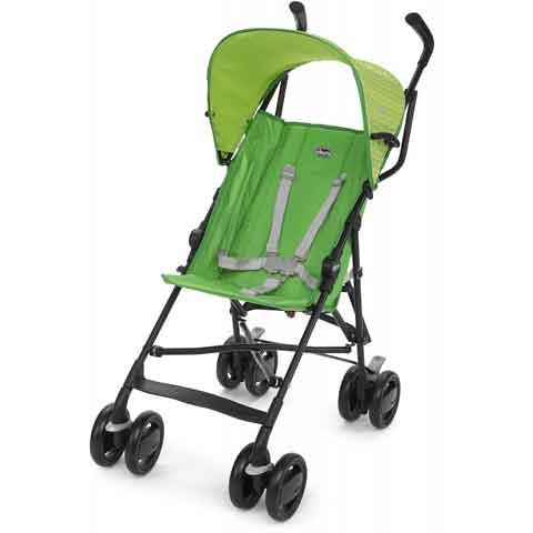 Chicco Snappy Stroller Babies21 Nigeria