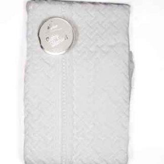 Baby Blanket/Shawl