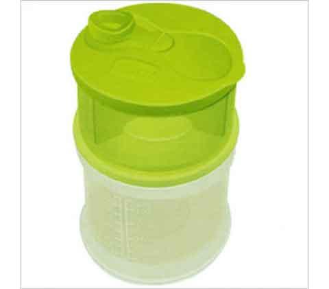 Chicco 3 Phase Milk Powder Dispenser