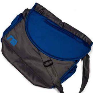 Mothercare Diaper Bag