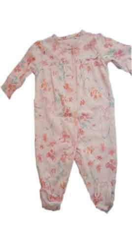Baby Sleep Suit - Single