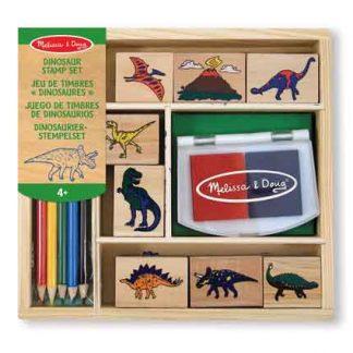 000772016339-Melissa-&-Doug-Dinosaur-Stamp-Set-_4