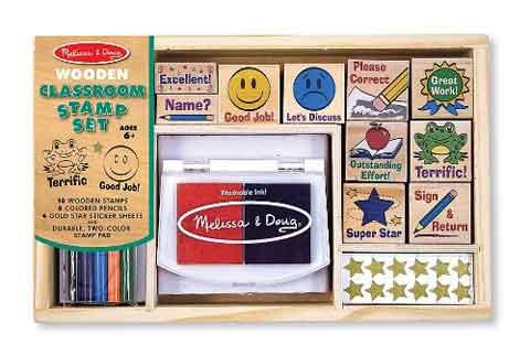 000772024006-Melissa-&-Doug-Deluxe-Classroom-Stamp-Set