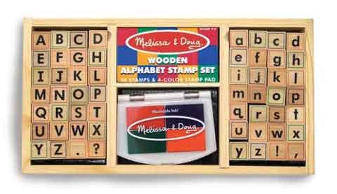 000772035576-Melissa-&-Doug-Deluxe-Alphabet-Stamp-Set