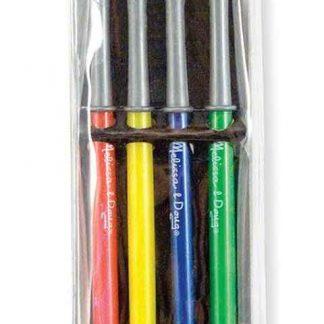 000772041157-Melissa-&-Doug-Fine-Paint-Brushes,-Set-of-4_2