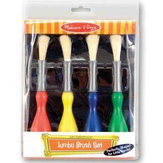 000772041188-Melissa-&-Doug-Jumbo-Paint-Brushes