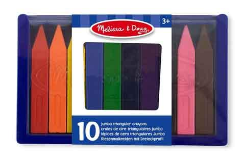 000772041485-Melissa-&-Doug-Jumbo-Triangular-Crayons