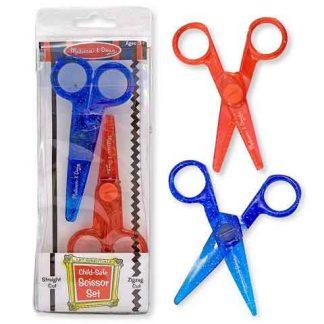 000772042246-Melissa-&-Doug-Child-Safe-Scissor-Set