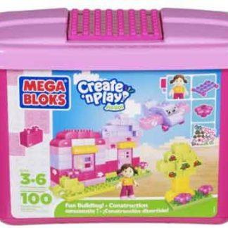 065541075498--Mega-Bloks-Ultimate-Building-Mini-Blocks-Tub-for-Girls