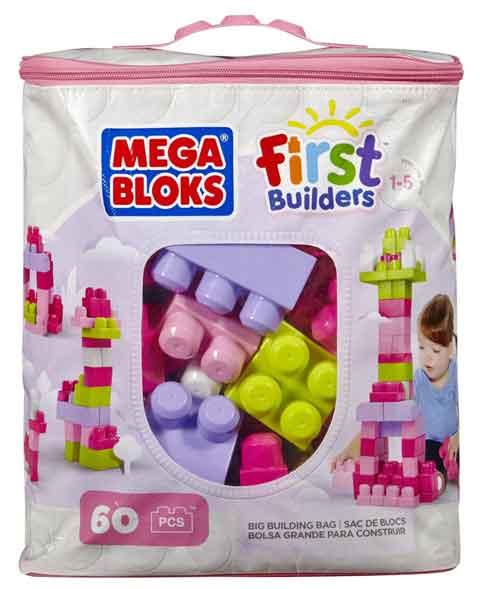 065541084179-Mega-Bloks-First-Builders-Big-Building-Bag