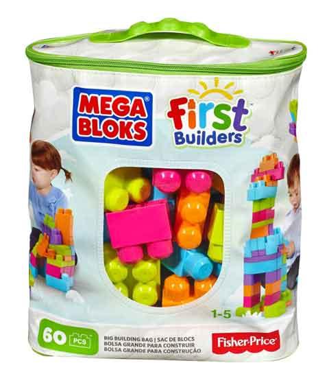 065541084193-Mega-Bloks-First-Builders-Big-Building-Bag