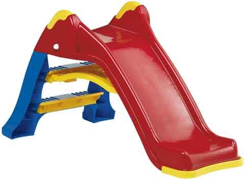 025217121003-american-plastic-toy-folding-slide-_2