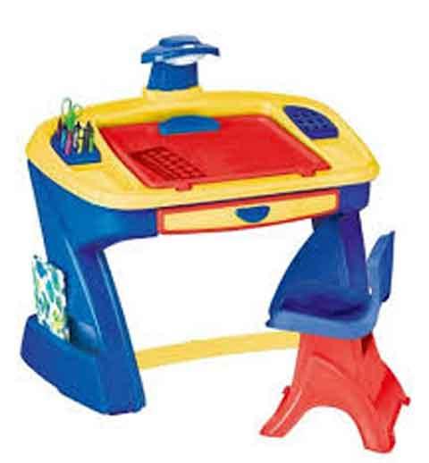 025217126503-american-plastic-toy-creativity-desk-easel_4