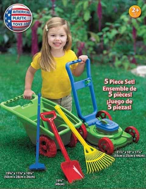 025217158207-american-plastic-toy-pieces-gardener-set_2