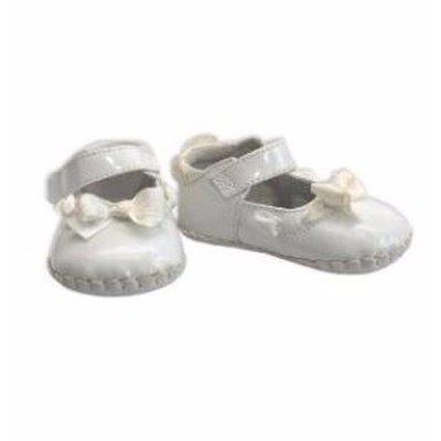 pediped-originals-baby-girls-mary-jane-leather-shoe-white-5239737
