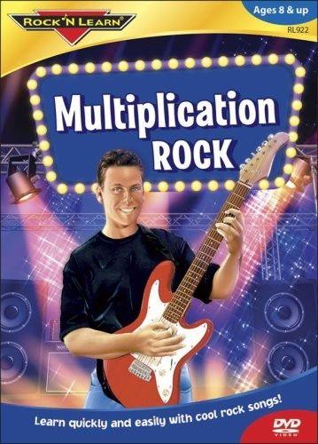 rock-n-learn-multiplication-rock-dvd