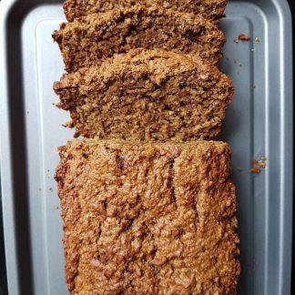 Lactation Bread