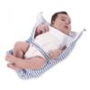 Chicco Myamaki Baby Carrier